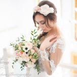 Ten Tips To Keep Your Wedding Floral Budget From Exploding