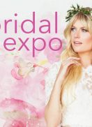 The Top Five Tips Of What To Do AFTER Calgary's Bridal Expo 2017