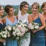Making Smart Choices When Choosing Your Bridesmaids