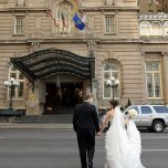 Calgary's Best Wedding Venues – The Fairmont Palliser Hotel