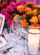 Myths Versus Facts To Consider When Ordering Your Wedding Flowers