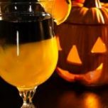 Have Some Halloween Fun With These Ghoulish Cocktails
