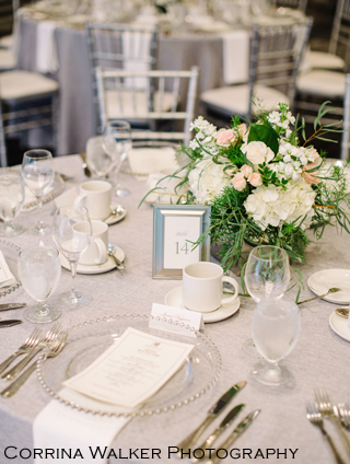 Creative Weddings Bespoke Planning and Design Services Corrina Walker Photography