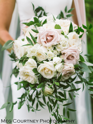 Creative Weddings Bespoke Planning And Design Services - Calgary and Banff Wedding Planner and Event Florist - Calgary Wedding - Meg Courtney Photography