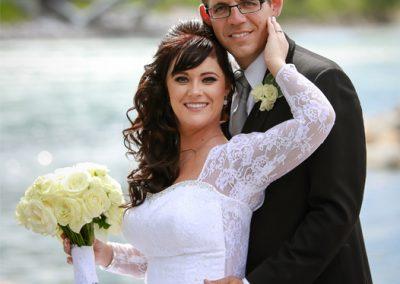 Calgary Wedding Planner - Creative Weddings Planning & Decor - Wedding Planning and Decor Services - Kristy Reimer Photography
