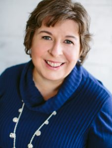 Cathy MacRae, Creative Weddings Planning and Decor, Calgary and Banff Wedding Planner