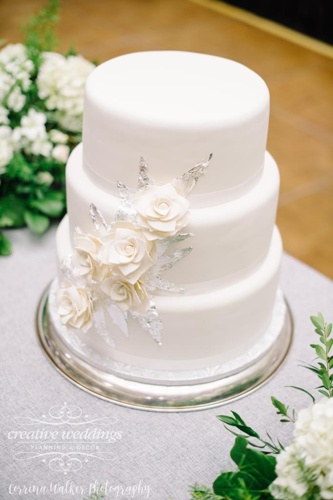 Banff Wedding Planner Creative Weddings Planning And Decor