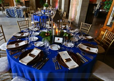 Banff Wedding Planner Fairmont Banff Springs Wedding 6592