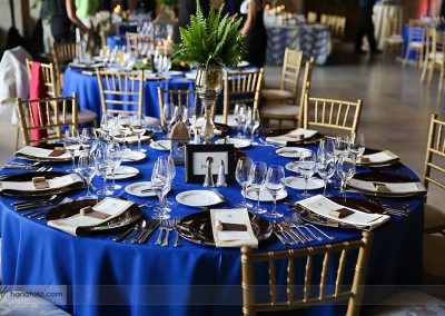 Banff Wedding Planner Fairmont Banff Springs Wedding 6666