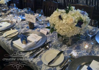 Calgary Banff Wedding Florist Planner The Lakehouse Wedding Calgary Wedding winter wonderland 6119