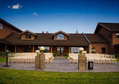 Calgary Cochrane Ranchehouse wedding planner blush wedding Edward Ross Photo 144