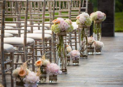 Calgary Cochrane Ranchehouse wedding planner blush wedding Edward Ross Photo 157