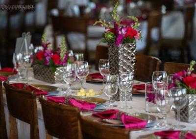Calgary Wedding Florist 58_n