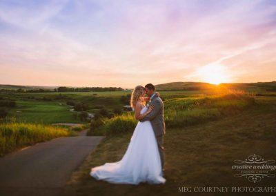 Calgary Wedding Planner Calgary Bride Sirocco Wedding Tiffany Blue wedding 1229