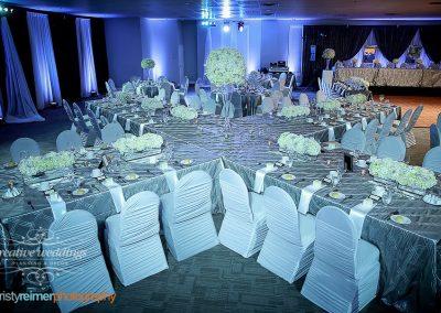 Calgary Wedding Planner Civic On Third Grey Wedding Creative Weddings Planning and Decor Kristy Reimer Photogrpahy Calgary Bride 578