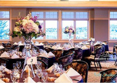 Calgary Wedding Planner Creative Weddings Planning and Decor Country Hills Golf Club Wedding Kristy Sneddon Photography 1265