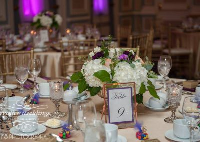 Calgary Wedding Planner Fairmont Palliser Wedding Creative Weddings Planning and Decor Fiori Con Amore F8 Photography Calgary Bride 7661