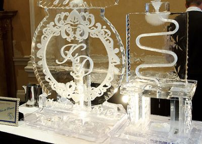 Calgary Wedding Planner KD_0827