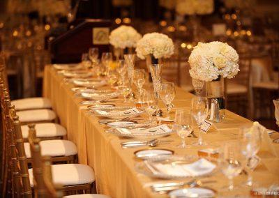 Calgary Wedding Planner KD_0875