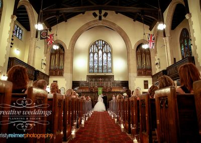 Calgary Wedding Planner Knox United Church Wedding Creative Weddings Planning and Decor Calgary Bride Kristy Reimer Photography 544