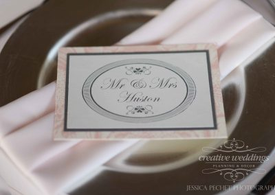 Calgary Wedding Planner Pinebrook Golf Wedding Blush Pink Silver Calgary Bride 68