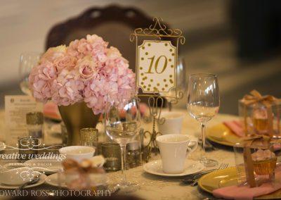 Calgary Wedding Planner Spruce Meadows Wedding Creative Weddings Planning and Decor Blush and Gold Wedding Edward Ross Photography Calgary Bride 1795