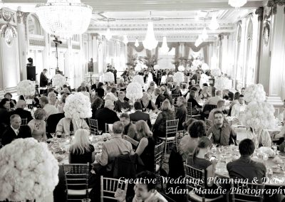 Calgary wedding planner fairmont palliser wedding 102.