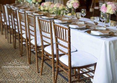Canmore Wedding Planner Silvertip Wedding Banff Bride Wedding blush Pink 564