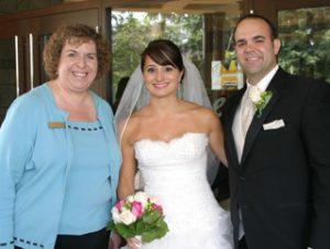 Hire a wedding planner, Creative Weddings Planning & Design, Calgary Wedding Planner, Banff Wedding Planner, Canmore Wedding Planner, Calgary Wedding Planning