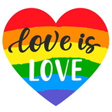 Love is Love, Calgary LGBTQ Weddings, Banff LGBTQ Weddings, Calgary Wedding Planner, Banff Wedding Planner, Creative Weddings Planning & Design