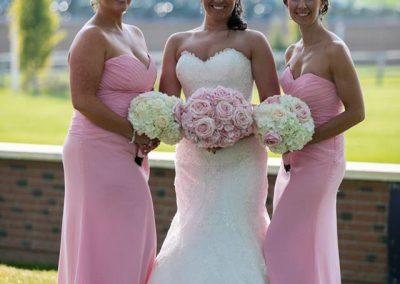 Calgary Wedding Planner Florist Spruce Meadows Creative Weddings Planning and Decor Edward Ross Photography Calgary Bride 81630186
