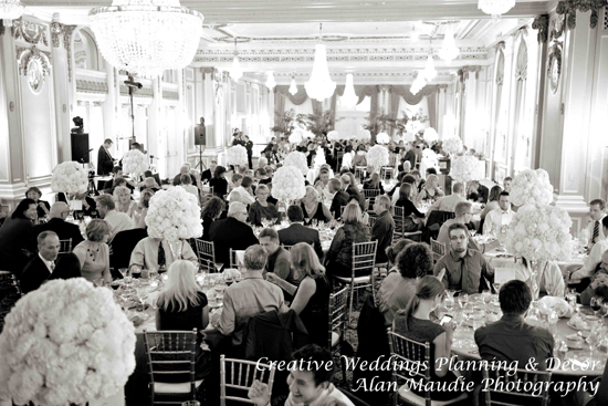 Calgary Best Wedding Venue Fairmont Palliser Wedding Calgary Wedding Planner Creative Weddings Planning and Design Wedding Photos Top Wedding Planner Calgary Wedding Venue Luxury Wedding Elegant Wedding
