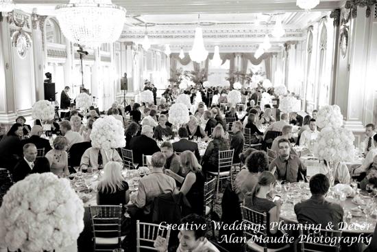 Calgary Best Wedding Venue Fairmont Palliser Wedding Calgary Wedding Planner Creative Weddings Planning and Design Wedding Photos Top Wedding Planner Calgary Wedding Venue Luxury Wedding Elegant Wedding