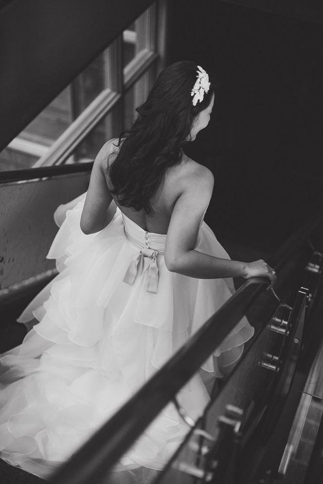 Azuridge Wedding, Creative Weddings Planning & Design, Calgary Wedding Planner, Event Wedding, Fall Wedding, Wedding Planner in Calgary