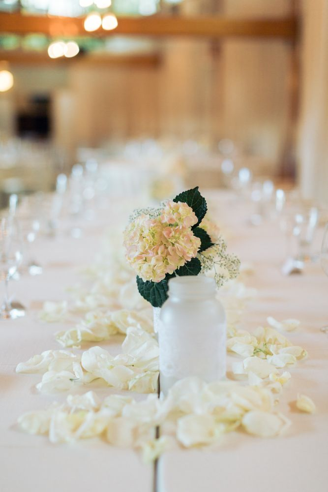 Azuridge Wedding, Creative Weddings Planning & Design, Calgary Wedding Planner, Event Wedding, Fall Wedding, Wedding Planner in Calgary, Newlyweds, Azuridge Wedding Reception