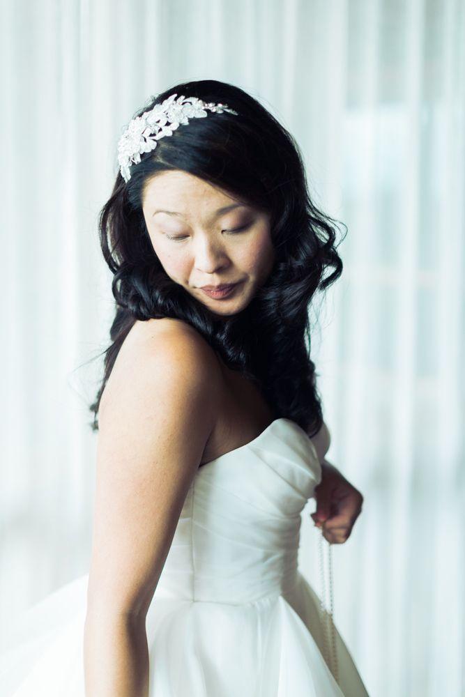 Azuridge Wedding, Creative Weddings Planning & Design, Calgary Wedding Planner, Event Wedding, Fall Wedding, Wedding Planner in Calgary, Newlyweds, Azuridge Wedding Bride
