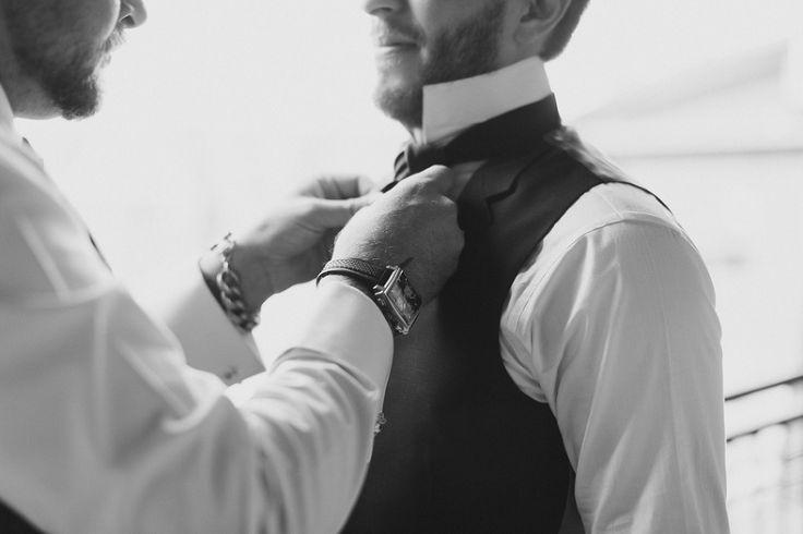 Azuridge Wedding, Creative Weddings Planning & Design, Calgary Wedding Planner, Event Wedding, Fall Wedding