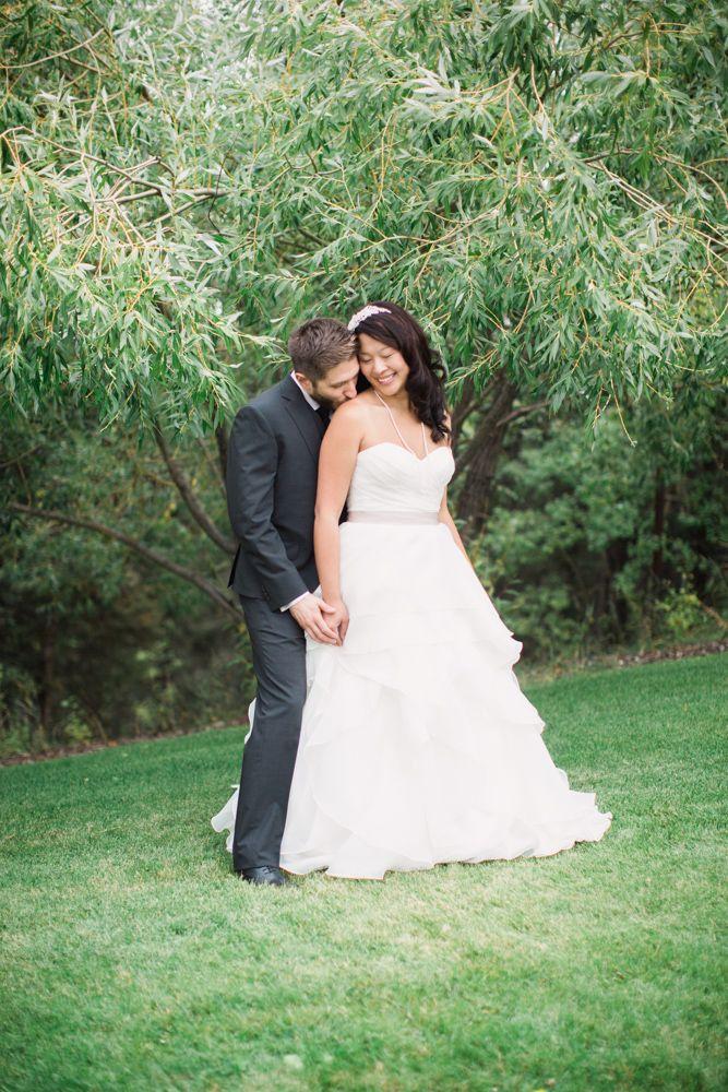 Azuridge Wedding, Creative Weddings Planning & Design, Calgary Wedding Planner, Event Wedding, Fall Wedding, Wedding Planner in Calgary, Newlyweds
