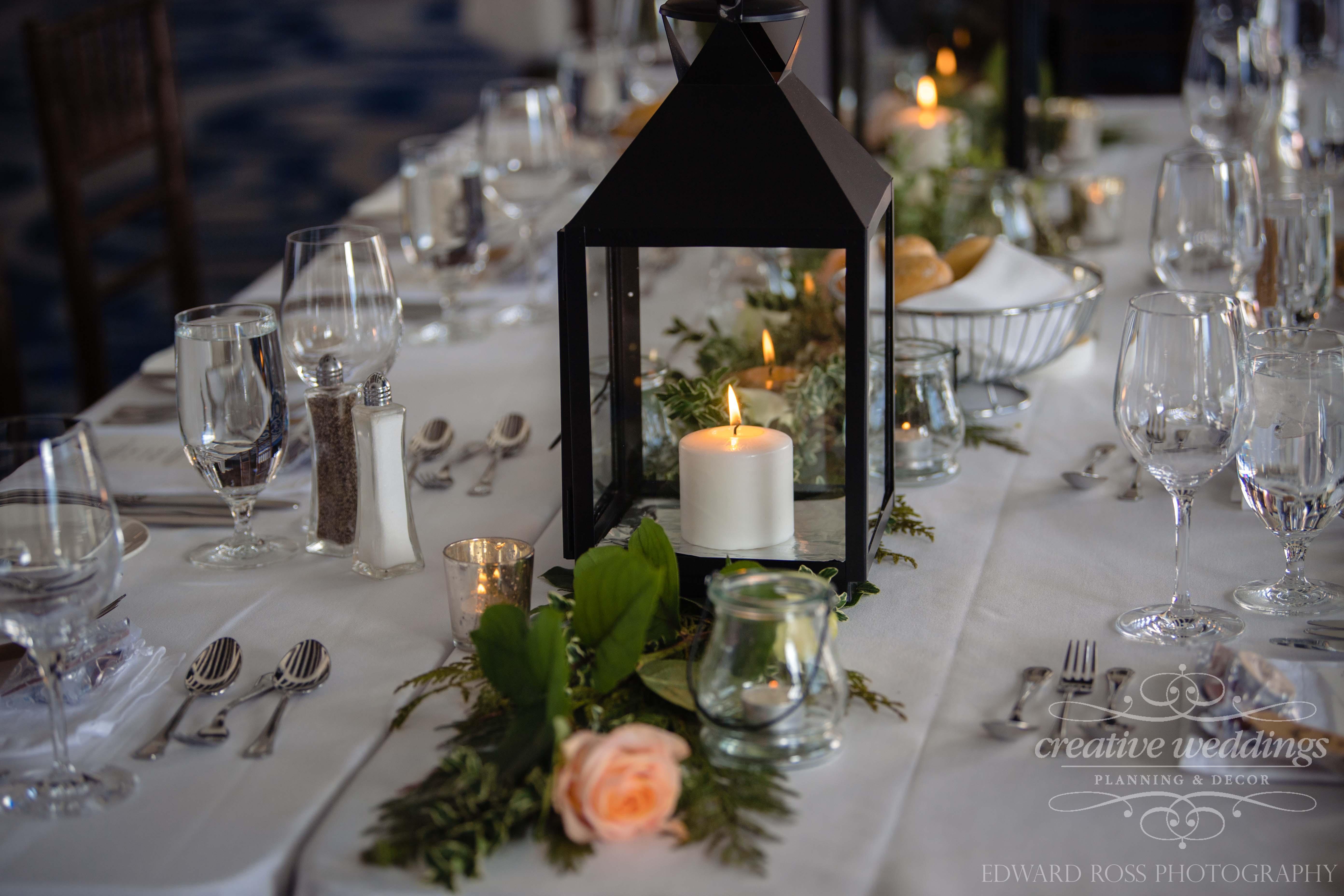 Creative Wedding Table Centerpiece Ideas - mypic.asia